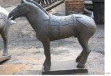 西安兵馬俑廠家供應 精品兵馬俑 陝西特色工藝禮品