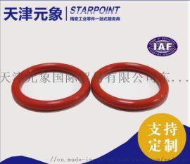 进口O型橡胶圈密封圈 耐油耐高温O圈 胶O型密封圈