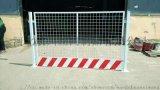 生产销售边坡防护网、建筑网片、PVC护栏