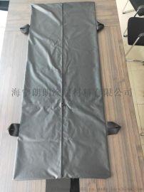 防水密封结实耐用承重便携PVC尸体袋