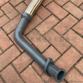 铁 龙管油管高压软管组件1622361900