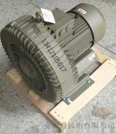高压鼓风机,高压风机,3.4kw风机