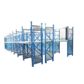 东坑仓储重型货架,东坑仓库托盘货架,东坑货架公司