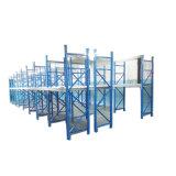 東坑倉儲重型貨架,東坑倉庫托盤貨架,東坑貨架公司