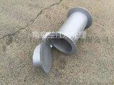 污泥迴流泵QJB-W4/8