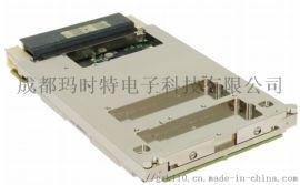 成都嵌入式計算機至強E3VPX主板生產廠家