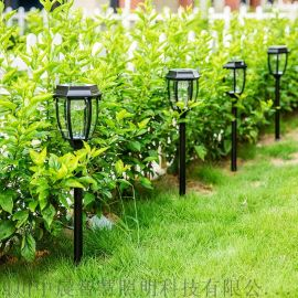 供应LED路灯 太阳能庭院灯 太阳能路灯