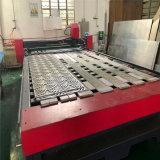徐州造型雕花鋁單板 揚州鋁合金雕刻鋁板品質保證