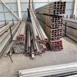 商丘310s不鏽鋼扁鋼報價 益恆304不鏽鋼方管