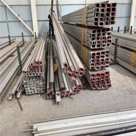 商丘310s不锈钢扁钢报价 益恒304不锈钢方管
