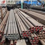 冶钢40Cr合金管 薄壁合金钢管 40铬无缝管