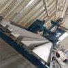九江2205不锈钢扁钢生产厂家 益恒316L不锈钢槽钢