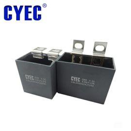 逆变焊机直流电容器CSL 0.22uF/2000V
