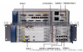 华为OptiXOSN1500光传输设备