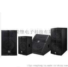 JBL EV系列  唐山舞台音响  超响音响舞台