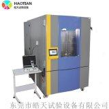 北京高低溫實驗箱非標定製,電池高低溫測試實驗箱