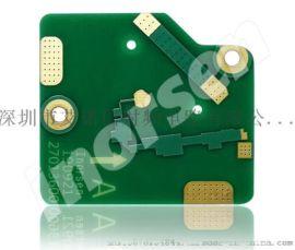 5G智能天线板,5G智能终端PCB板