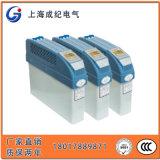 成纪电气智能型低压电容器