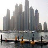 示浮球海上反光浮標堅固實用不污染