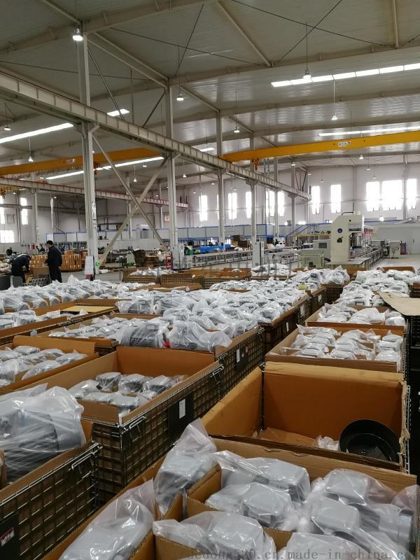 上海德东电机YE2-132S-6 3KW