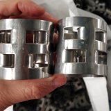 常减压装置316L金属鲍尔环填料使用说明
