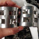 常減壓裝置316L金屬鮑爾環填料使用說明
