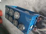 超精密濾油機CS-AL-6R超精密濾油機