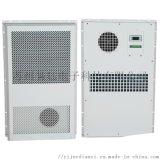 供應控制櫃精密空調(YCA 003/S/A)