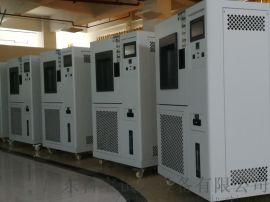408L恒温恒湿试验箱 高低温湿热交变试验箱