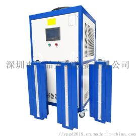 LED UV固化隧道炉线光源木漆静电喷固化灯可订制