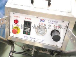 高性能的无锡永捷品牌干冰清洗机