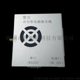 单通道RFID固定式读写器 -fuwit铨顺宏