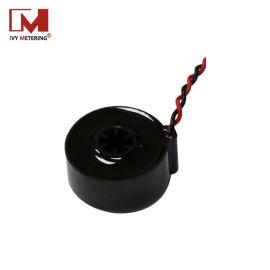 微型电流互感器 测量测试电表仪器互感器