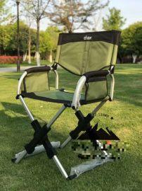 导演椅图片 休闲折叠椅 昆明休闲桌椅销售 折叠椅