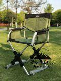 導演椅圖片 休閒摺疊椅 昆明休閒桌椅銷售 摺疊椅