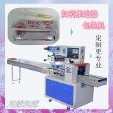 妇科推进器包装机,给药器包装机