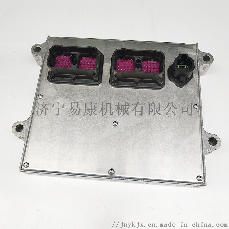康明斯ECM模組 CM2150電腦板4988820