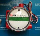 美國摩菲Murphy油位控制器LM500車用儀表
