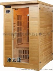 供應移動遠紅外石墨烯加熱板能量房