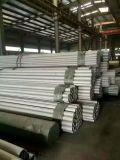 美標2520不鏽鋼工業管 2520高溫不鏽鋼管廠