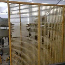 玻璃钢围栏报价 玻璃钢围栏厂家