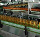 9000罐  饮料中型生产线 功能饮料加工机械