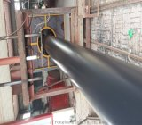 山西直埋聚氨酯保溫管,預製聚氨酯保溫管