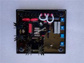 AVC63-7巴斯勒AVR电压调节板