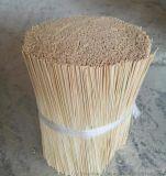 印度佛香竹香芯香根香骨1.3mm