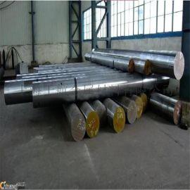 W6Mo5Cr4V2高速工具钢