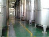 无花果酵素生产机器|整套水果酵素生产设备|饮料加工机械设备|生产工艺