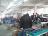 廣州醫療器械生產線,佛山輪椅裝配線,製氧機老化線