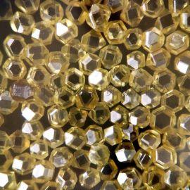 金刚石微粉金刚石钻石粉