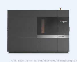 Bigrep edge高分子工程塑料3D打印机购买电话
